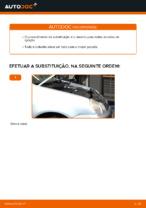 Quando mudar Vela de Ignição VW POLO (9N_): pdf manual