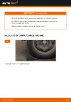 VW-repararea manuale cu ilustrații