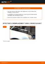 Manuel d'utilisation VW POLO pdf