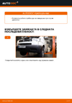 Обслуживание Двигател: бесплатное руководство