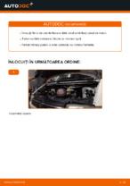 Manuale VW TRANSPORTER