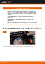 Handleiding PDF over onderhoud van TRANSPORTER