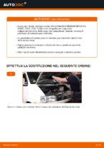 Manuale d'officina per VW TRANSPORTER V Bus (7HB, 7HJ, 7EB, 7EJ, 7EF) online