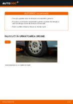 Manual de intretinere si reparatii FIAT descarcă