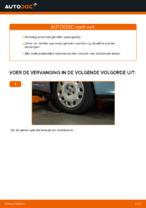 Ontdek onze gedetailleerde tutorial over het oplossen van het FIAT Stuurkogel probleem