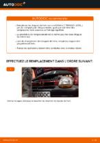 Notre guide PDF gratuit vous aidera à résoudre vos problèmes de RENAULT Twingo c06 1.2 16V Roulement De Roues