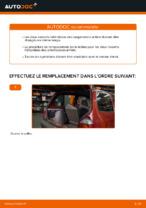 Notre guide PDF gratuit vous aidera à résoudre vos problèmes de RENAULT Twingo c06 1.2 16V Courroie Trapézoïdale à Nervures