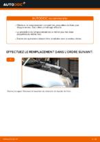 Manuel du propriétaire VW pdf