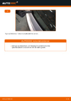 Manuell PDF för POLO underhåll