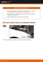 FERODO FDB1094 para POLO (9N_) | PDF tutorial de substituição