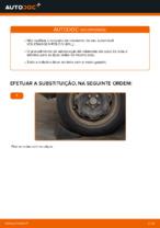 SKF A9063303520 para POLO (9N_) | PDF tutorial de substituição