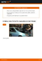 Naučte sa, ako vyriešiť problémy s automobilom