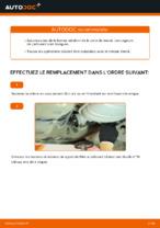 Manuel d'utilisation VW PASSAT pdf