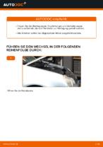 MANN-FILTER C 2295/2 für MERCEDES-BENZ, SEAT, SKODA, VW | PDF Handbuch zum Wechsel