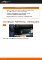 ATE 23589 dla POLO (9N_) | PDF przewodnik wymiany