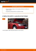 Objevte náš informativní návod jak řešit problémy s autem