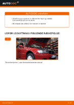 Oplev vores informative tutorial om, hvordan du løser bilproblemer