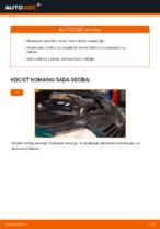 Iepazīstieties ar mūsu detalizēto apmācību par to, kā novērst Eļļas filtrs problēmu VW