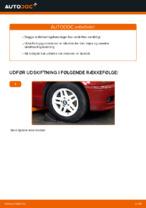 Lær hvordan du løser bilproblemet