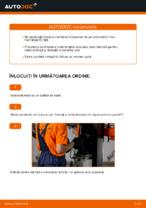 Manual de reparații cu ilustrații