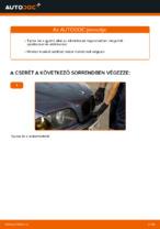 BMW 3-as sorozat hibaelhárítási kézikönyv