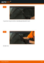 BMW-repararea manuale cu ilustrații