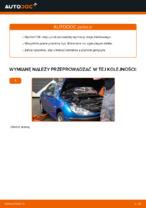 Instrukcja obsługi samochodu PEUGEOT pdf