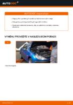 Objevte náš podrobný návod, jak vyřešit problém s Olejovy filtr PEUGEOT