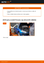 Manual do proprietário PEUGEOT pdf
