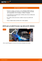 Travagem manual de oficina online