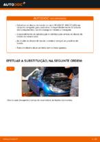 RIDEX 82B0234 para 206 CC (2D) | PDF tutorial de substituição