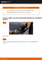 Aprende a solucionar los problemas del auto