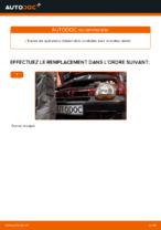 pièces automobiles RENAULT TWINGO I (C06_) | PDF Tutoriel de réparation