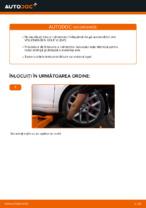 Recomandările mecanicului auto cu privire la înlocuirea VW Golf 6 2.0 TDI Filtru ulei