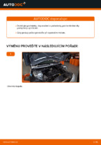 Návod k obsluze MINI pdf