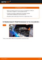 TRW 20960 dla AUDI, CITROËN, DS, FORD, PEUGEOT, RENAULT, SEAT, SKODA, VW | PDF przewodnik wymiany
