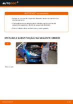 Aprenda a corrigir o problema do carro