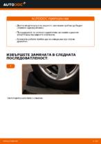 Как се сменят и регулират задни и предни Амортисьор: безплатно pdf ръководство