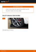 VW GOLF lietotāja rokasgrāmata