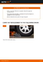 MINI maintenance manual pdf