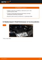 Instrukcja PDF dotycząca obsługi A4