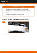 náhradní díly auto BMW Řada 3 | PDF Manuál pro opravu
