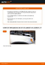 Werkplaatshandboek BMW downloaden