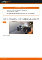 Onderhoud BMW handleiding pdf