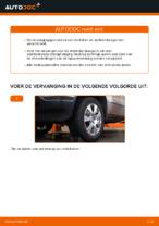 Onderhoud BMW tutorial pdf