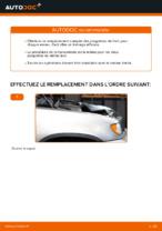 Manuel du propriétaire BMW pdf