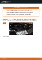 Assistenza e Riparazione Manuale Officina AUDI Q5