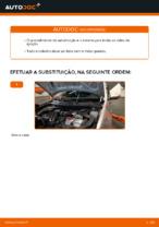 Manual técnico NISSAN descarregar