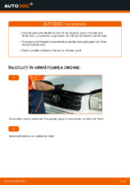 Manual intretinere TOYOTA pdf