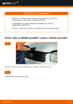 Découvrez notre tutoriel détaillé sur la solution du problème de Jeu de plaquettes de frein avant et arrière TOYOTA